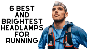 Brightest Headlamps for Running
